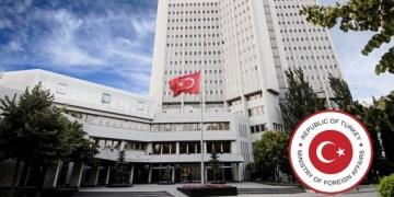 Τουρκία: Απόφαση-πρόκληση από το Συμβούλιο Εθνικής Ασφαλείας 26