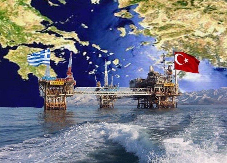 H Süddeutsche Zeitung χτυπάει την Ελλάδα και οι FT την Τουρκία: Ό, τι πρέπει να ξέρετε για το παρασκήνιο 22