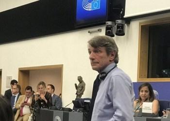 Κορονοϊός: Επτά νέα κρούσματα και νέα μέτρα στην Ελλάδα 22