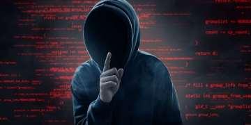 Κορονοϊός: Ο Εισαγγελέας ψάχνει οργανωμένα trolls και επιχειρήσεις παραπληροφόρησης 27