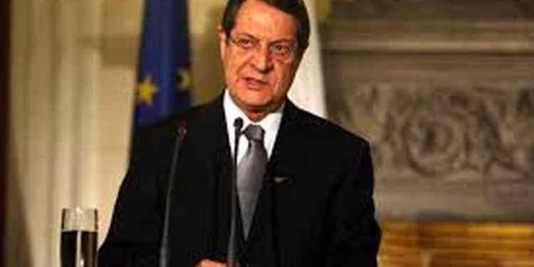 Σε καραντίνα η Κύπρος για 15 μέρες, κλείνει τα σύνορα ο Αναστασιάδης 24