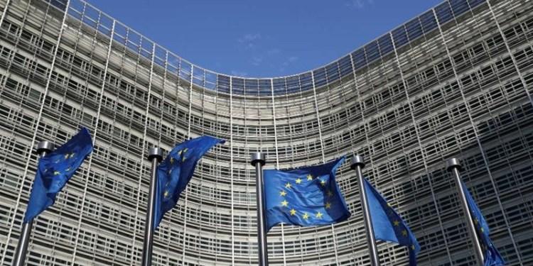 Δήλωση στήριξης της ΕΕ στην Ελλάδα με... αστεράκια 24