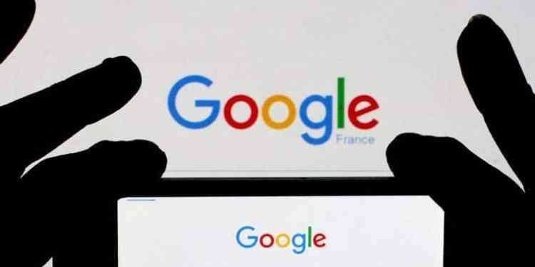 Η Google αλλάζει πολιτική στις πολιτικές διαφημίσεις 24