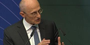 Κορονοϊός: Ο Εισαγγελέας ψάχνει οργανωμένα trolls και επιχειρήσεις παραπληροφόρησης 28