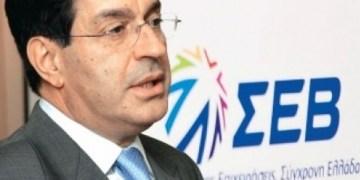 Συνάντηση της BusinessEurope με ευρωβουλευτές στις Βρυξέλλες 1