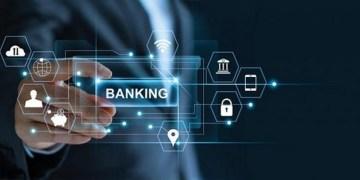 Alpha Bank: Το νέο προφίλ, οι στόχοι και οι συμβιβασμοί του Βασίλη Ψάλτη 1