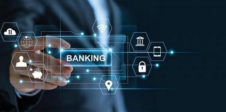 Alpha Bank: Το νέο προφίλ, οι στόχοι και οι συμβιβασμοί του Βασίλη Ψάλτη 21
