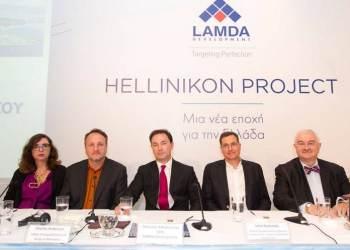 """Γιατί η Aegean """"παρκάρει"""" 20 εκατ. στη Lamda 27"""