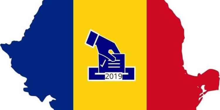 Ρουμανία: Άνετη νίκη του φιλοευρωπαίου προέδρου στις εκλογές 24