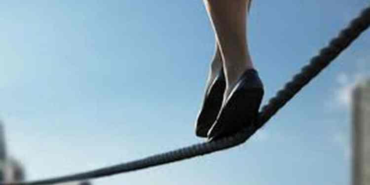rope, σχοινί