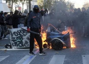 Γενική απεργία παραλύει την Ελλάδα: Ό, τι πρέπει να ξέρετε 26