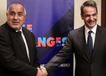 """Ελληνική... πρόκληση: Viral το Mirage που """"λοκάρει"""" τουρκική φρεγάτα 29"""