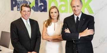 Praxia Bank: Η πολύφερνη νύφη μπορεί να μείνει στο ράφι 1