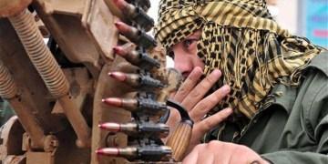 Καίει ξανά η Λιβύη: Δίαυλο με Σάρατζ ανοίγει ο Δένδιας, τριγμοί Χαφτάρ με Κάιρο 1