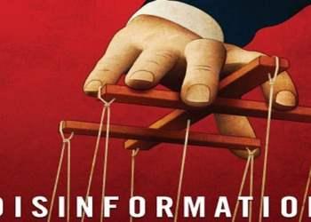 Η τουρκική προπαγάνδα σαρώνει τα media, κλυδωνίζει κυβέρνηση και κοινωνία 29