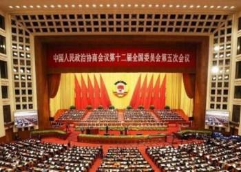 Ο ΓΑΠ συνάντησε τον πρόεδρο της Κίνας... 25