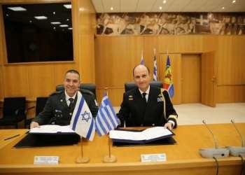 Αντιναύαρχος Στυλιανός Πετράκης: Το βιογραφικό του νέου αρχηγού ΓΕΝ 30