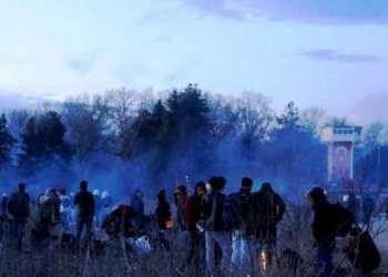 Η τουρκική προπαγάνδα σαρώνει τα media, κλυδωνίζει κυβέρνηση και κοινωνία 27