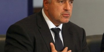 Βουλγαρία: Ο Μπορίσοφ φοβάται και προτείνει κυβέρνηση τεχνοκρατών