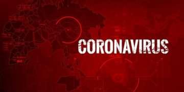 Κορονοϊός: Έκρηξη κρουσμάτων στην Ελλάδα: Τα εισαγόμενα προκαλούν ανησυχία 1