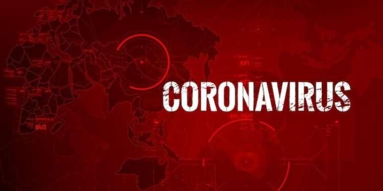 Κορονοϊός: Έκρηξη κρουσμάτων στην Ελλάδα: Τα εισαγόμενα προκαλούν ανησυχία 22
