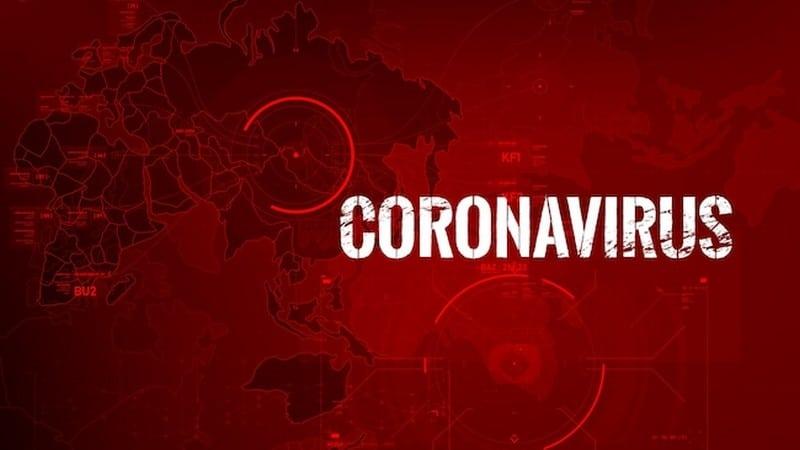 Live εικόνα του Covid 19 στην Ελλάδα και τον κόσμο 23