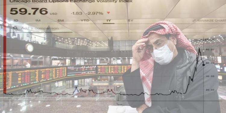 Οι αγορές αντέδρασαν... πάλι! Τα γραφήματα λένε άλλη ιστορία 21