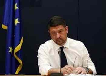 Κέρδη 57 εκατ. και βελτιωμένους δείκτες ανακοίνωσε η Eurobank 29