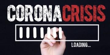 Έκρηξη κρουσμάτων κορονοϊού στην Ελλάδα το τελευταίο 24ωρο 1
