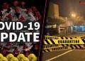 Κορονοϊός: 53 νεκροί στην Ελλάδα και 91 σε ΜΕΘ 26