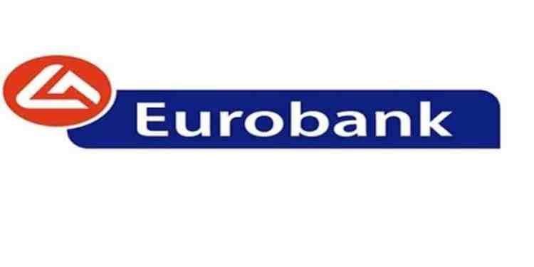 Eurobank: Ενίσχυση της ρευστότητας των μικρομεσαίων επιχειρήσεων που υπέστησαν πλήγμα λόγω COVID - 19 22