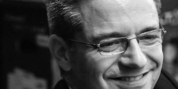 Γ. Ρουκάς: Η κρυφή γοητεία των NPL's ή πως θα ξεμπερδέψουμε απ' τα ζόμπι 1