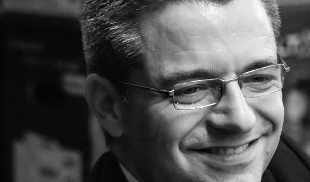 Γ. Ρουκάς: Η κρυφή γοητεία των NPL's ή πως θα ξεμπερδέψουμε απ' τα ζόμπι 23
