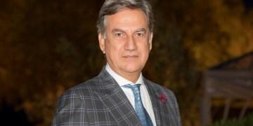 Π. Θεοφανόπουλος/Eurocert-Restart Tourism: Ο ρόλος της πιστοποίησης για επιχειρήσεις και επισκέπτες 1