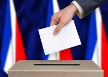Η Ρωσία επιχειρεί να χακάρει...πάλι τις αμερικανικές εκλογές για να εκλεγεί ο Τραμπ 24