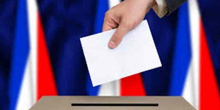 Γαλλία: Σφαλιάρα σε Μακρόν οι δημοτικές εκλογές 23
