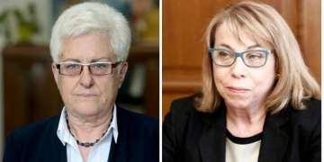 Άρωμα εκλογών: Ο Μητσοτάκης στα εγκαίνια του εργοταξίου της Lamda στο Ελληνικό 22