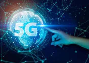 EEΤT προς telcos: Δώστε δωρεάν data και ομιλία λόγω κορονοϊού 21