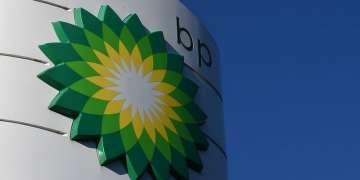 Νέα BP Super Unleaded 98 με τεχνολογία ACTIVE 1