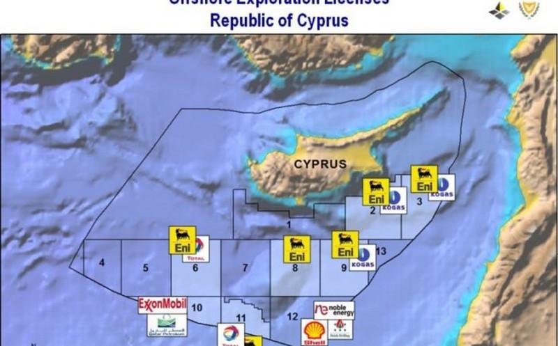 Μήνυμα Ερντογάν σε Κύπρο και Ελλάδα με cc σε ΗΠΑ-Γερμανία 21