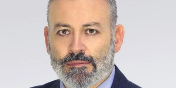Δημήτρης Ζημιανίτης: Το βιογραφικό του Έλληνα Ευρωπαίου Εισαγγελέα 1