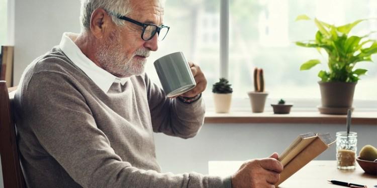 Ευρωπαϊκή Πίστη: Το Ιδιωτικό Σύστημα Συνταξιοδότησης εξασφαλίζει το μέλλον μας 22