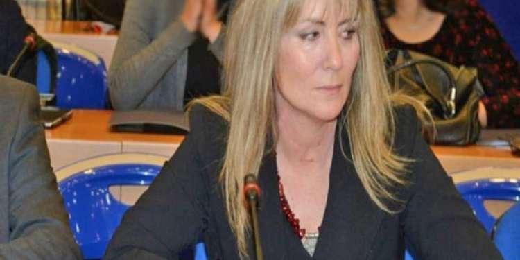 Κόλαση στη Δικαιοσύνη: Ποινική δίωξη της Τουλουπάκη, έρευνα για ακόμη πέντε. Στα μαχαίρια οι αρμόδιοι εισαγγελείς 22