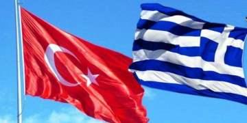 Διπλωματικός οργασμός: Η Μέρκελ μιλά με Ερντογάν-Μητσοτάκη. Σφήνα Μακρόν στη Μεσόγειο 26