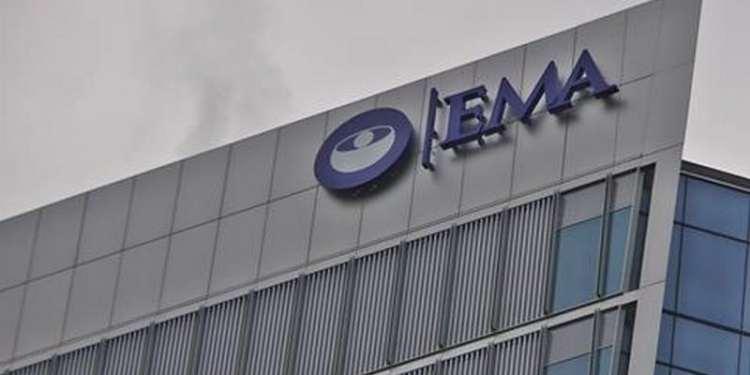 European Medicines Agency )EMA)