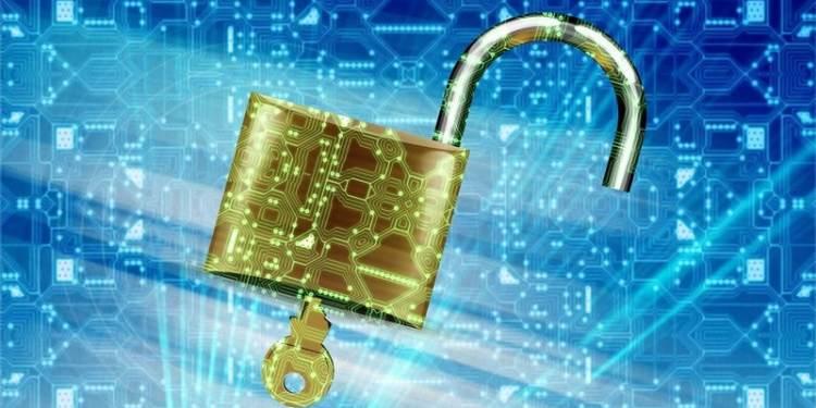 Personal data protection, Προστασία προσωπικών δεδομένων
