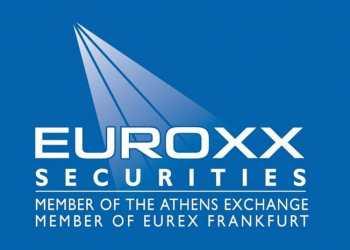 Euroxx logo