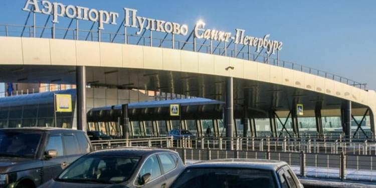 Ρώσοι τουρίστες στην Κύπρο χωρίς καραντίνα