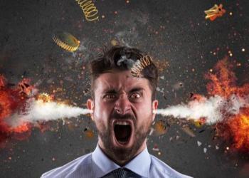 Σε διαρκές stress test το Χρηματιστήριο. Comeback από Πειραιώς και Aegean