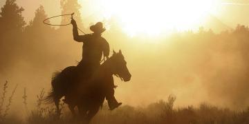 """""""Άγρια Δύση"""" η αμκ της Τράπεζας Πειραιώς: Αντιδράσεις και... συμφέροντα"""